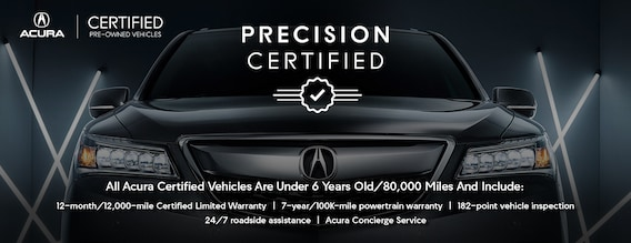 Acura Certified Pre Owned >> Cpo Acura Sales Certified Pre Owned Acura In Cockeysville Md