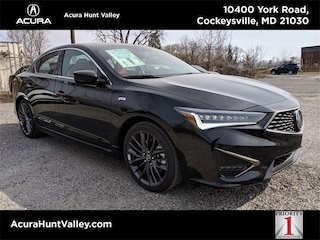 2019 Acura ILX with Technology and A-Spec Package Sedan DYNAMIC_PREF_LABEL_INVENTORY_LISTING_DEFAULT_AUTO_NEW_INVENTORY_LISTING1_ALTATTRIBUTEAFTER
