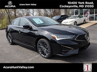 2019 Acura ILX with Premium and A-Spec Package Sedan DYNAMIC_PREF_LABEL_INVENTORY_LISTING_DEFAULT_AUTO_NEW_INVENTORY_LISTING1_ALTATTRIBUTEAFTER