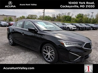 2019 Acura ILX with Premium Sedan DYNAMIC_PREF_LABEL_INVENTORY_LISTING_DEFAULT_AUTO_NEW_INVENTORY_LISTING1_ALTATTRIBUTEAFTER