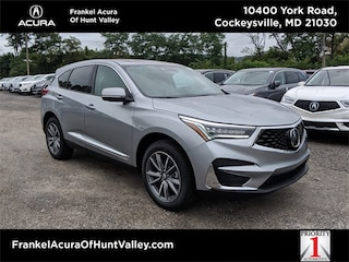 2019 Acura RDX SH-AWD with Technology Package SUV DYNAMIC_PREF_LABEL_INVENTORY_LISTING_DEFAULT_AUTO_NEW_INVENTORY_LISTING1_ALTATTRIBUTEAFTER