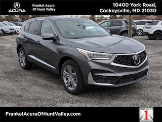 2019 Acura RDX SH-AWD with Advance Package SUV DYNAMIC_PREF_LABEL_INVENTORY_LISTING_DEFAULT_AUTO_NEW_INVENTORY_LISTING1_ALTATTRIBUTEAFTER