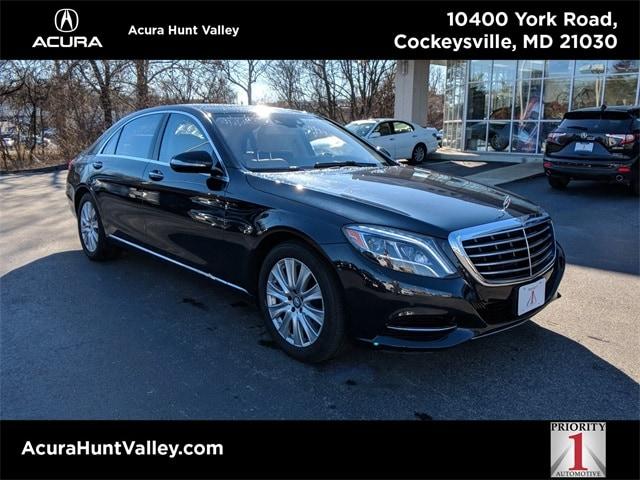 Mercedes Of Hunt Valley >> Mercedes Of Hunt Valley Auto Car Reviews 2019 2020