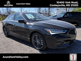 2019 Acura ILX with Technology and A-Spec Package Car DYNAMIC_PREF_LABEL_INVENTORY_LISTING_DEFAULT_AUTO_NEW_INVENTORY_LISTING1_ALTATTRIBUTEAFTER