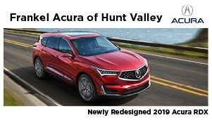 Frankel Automotive Group | New Acura, Jaguar, CADILLAC, Land Rover on