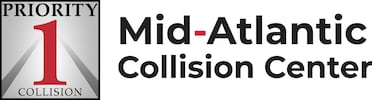 Mid Atlantic Collision Center