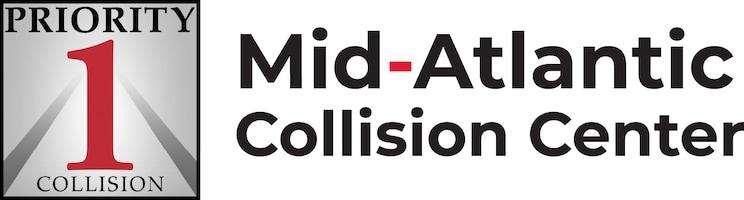 Mid Atlantic Collision Center