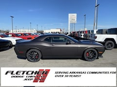 2021 Dodge Challenger GT Coupe 2C3CDZJG5MH521528