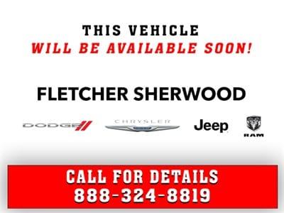2017 GMC Acadia SLT-1 SUV 1GKKNMLS3HZ222090