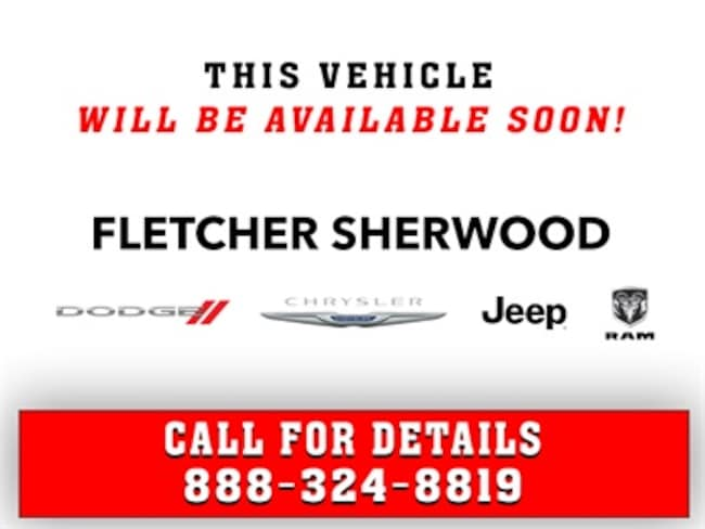 New 2018 Dodge Journey SE Sport Utility 3C4PDCAB5JT506948 For Sale in sherwood AR