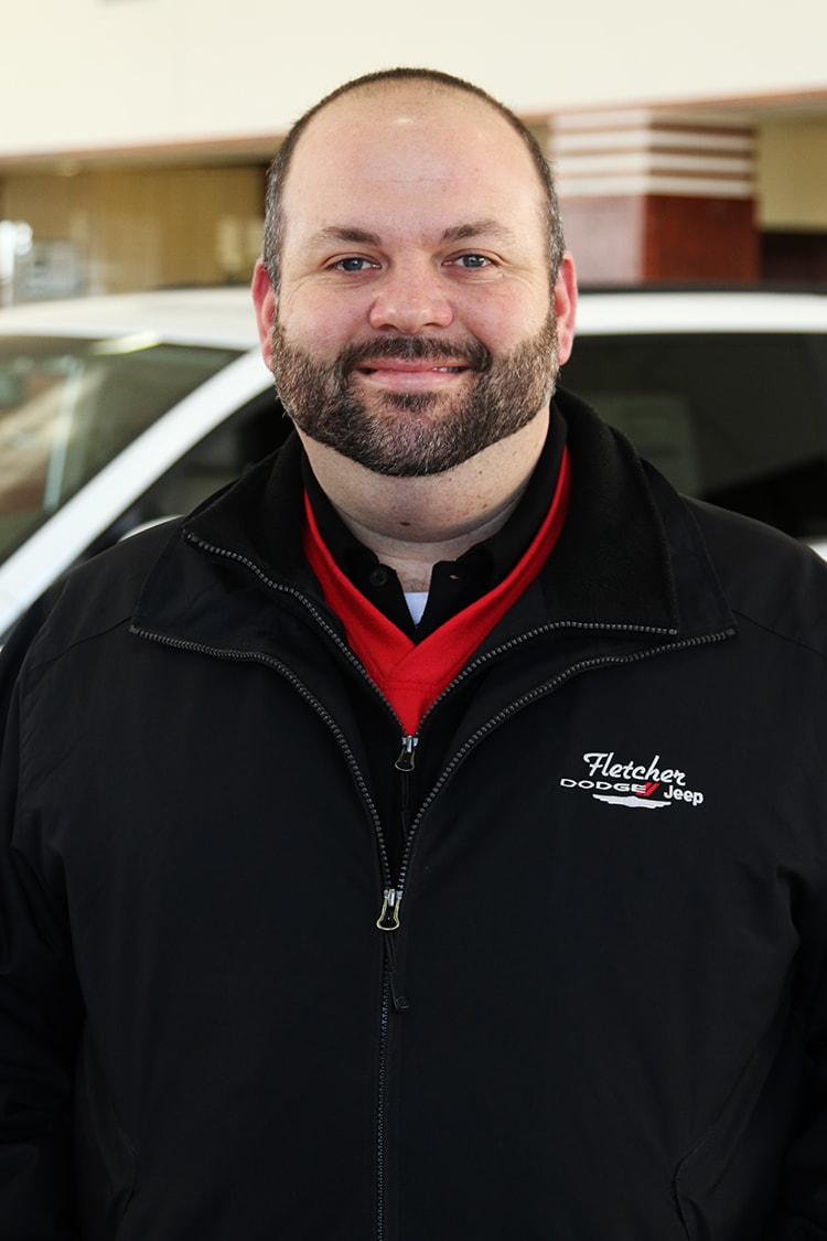 Frank Fletcher Subaru New Subaru And Used Car Dealer
