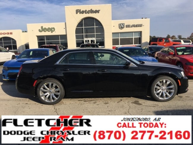 DYNAMIC_PREF_LABEL_AUTO_NEW_DETAILS_INVENTORY_DETAIL1_ALTATTRIBUTEBEFORE 2019 Chrysler 300 TOURING L Sedan DYNAMIC_PREF_LABEL_AUTO_NEW_DETAILS_INVENTORY_DETAIL1_ALTATTRIBUTEAFTER