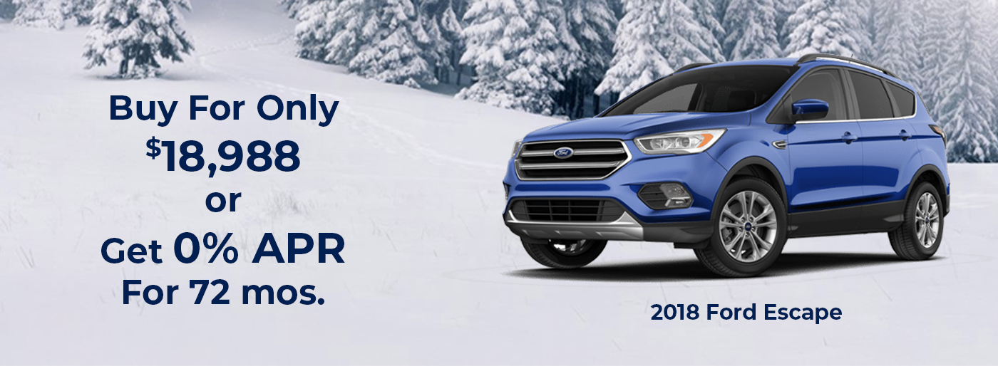 Fletcher Ford Joplin Mo >> View our latest TV and Radio Specials available at Frank Fletcher Ford | New Ford dealership in ...