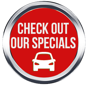 Jeep Dealership Springfield Mo >> Joplin Fletcher Nissan | New 2016-2017 & Used Car Dealership | Serving Carthage, Springfield MO ...