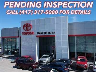 Used Inventory Fletcher Auto Group