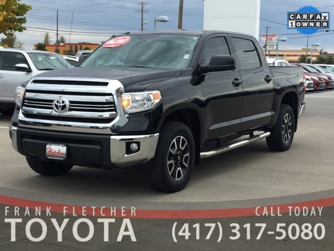 2016 toyota tundra seat belt chime disable