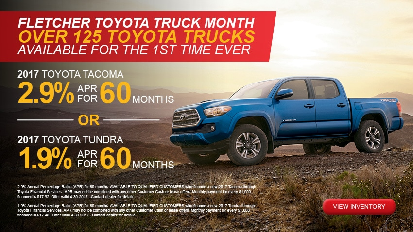 frank fletcher toyota used cars new cars reviews autos post. Black Bedroom Furniture Sets. Home Design Ideas