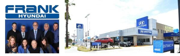 Longest Standing Hyundai Dealership In California 30 Years In The