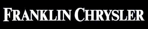 Franklin Chrysler Inc