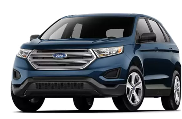 Image result for Sylva NC Ford Vehicle