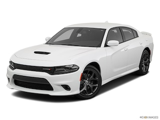 2019 Dodge Charger SXT AWD Sedan For Sale in Sussex, NJ