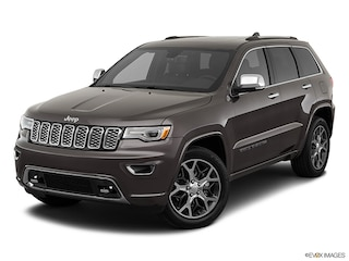 2019 Jeep Grand Cherokee LAREDO 4X4 Sport Utility For Sale in Sussex, NJ