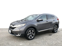 Used Honda Cr V Sussex Nj