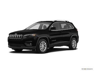 2019 Jeep Cherokee ALTITUDE 4X4 Sport Utility For Sale in Sussex, NJ