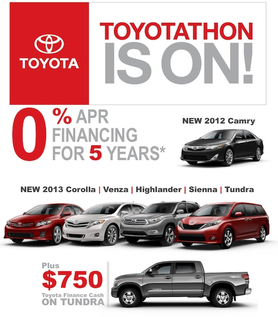 Toyota Financing Deals >> Frank Toyota New Toyota Dealership In San Diego County