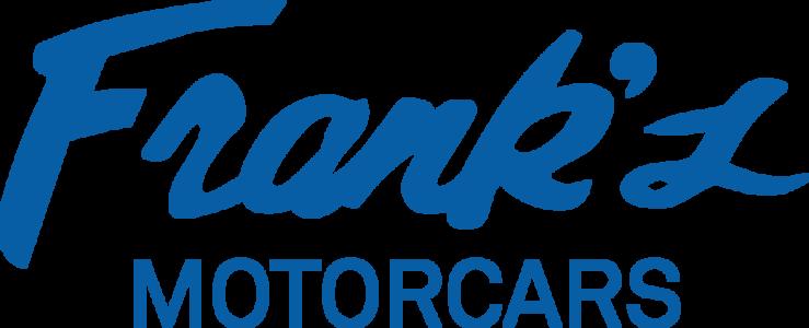 Frank's Motorcars