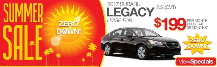 Kearny Mesa Toyota >> Frank Subaru: San Diego Area New 2017-2018 and Used Subaru ...