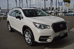 New 2019 Subaru Ascent 8-Passenger SUV for sale near San Diego at Frank Subaru