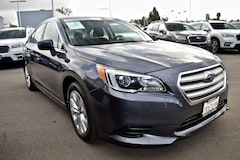 Certified Pre-Owned Vehicles for sale 2016 Subaru Legacy 2.5i Premium Sedan 4S3BNAC68G3030520 in San Diego, CA