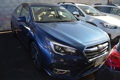 New 2019 Subaru Legacy 2.5i Limited Sedan for sale near San Diego at Frank Subaru