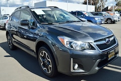 Certified Pre-Owned Vehicles for sale 2016 Subaru Crosstrek 2.0i SUV JF2GPABC7G8238500 in San Diego, CA
