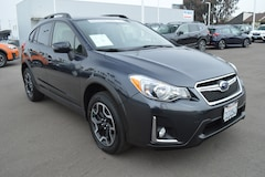 Certified Pre-Owned Vehicles for sale 2016 Subaru Crosstrek 2.0i SUV JF2GPAKCXGH291773 in San Diego, CA