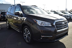 New 2019 Subaru Ascent Limited 8-Passenger SUV for sale near San Diego at Frank Subaru