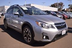 Used 2016 Subaru Crosstrek 2.0i SUV JF2GPABC0G8211381 for sale near San Diego at Frank Subaru