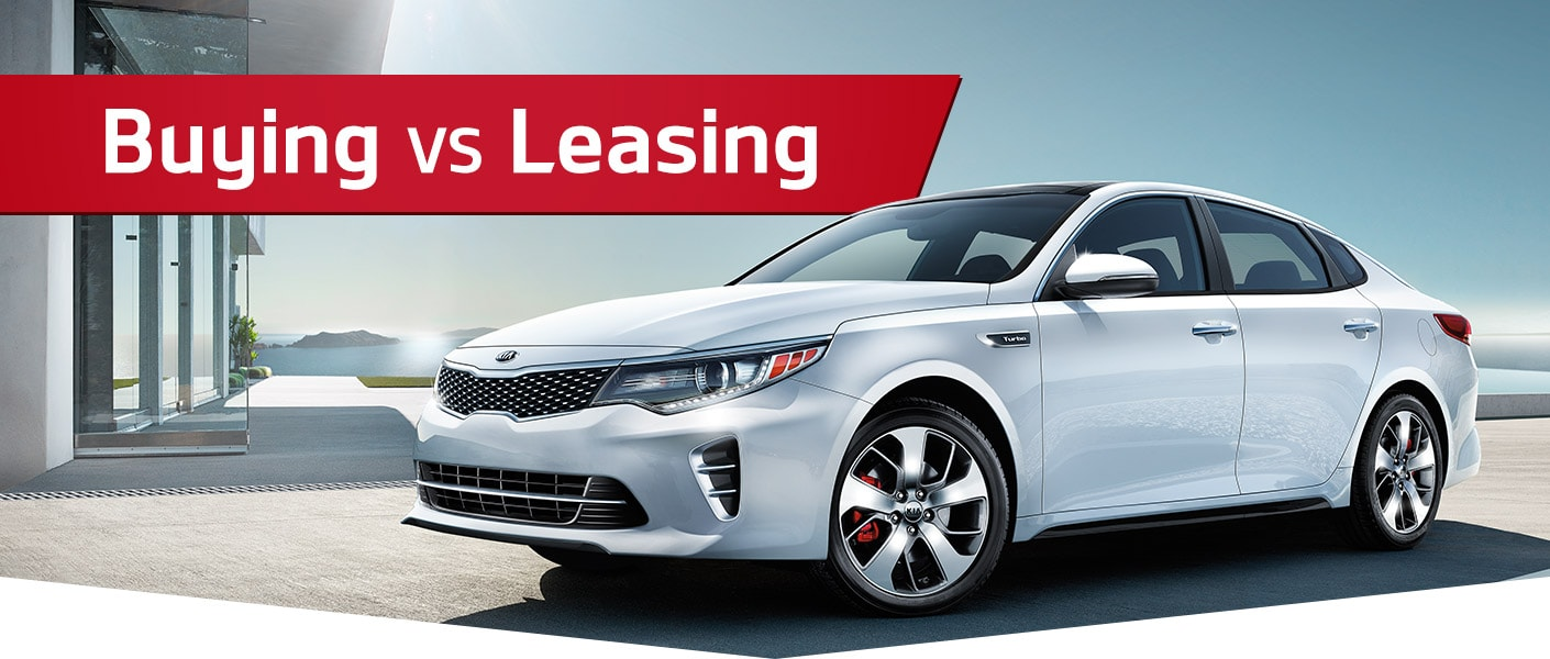 car at lease il kias in new your kia dealer berwynkiablowoutsale over stock willowbrook