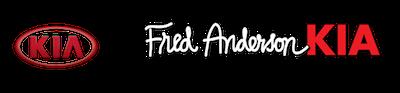 Fred Anderson Kia