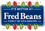 Fred Beans Nissan of Flemington
