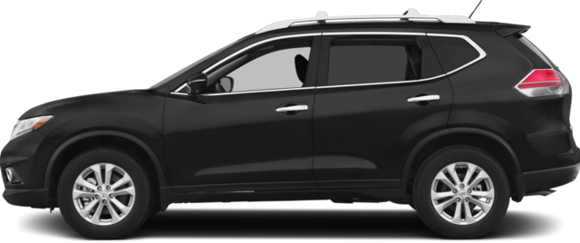 nissan rogue 2015 black images. Black Bedroom Furniture Sets. Home Design Ideas