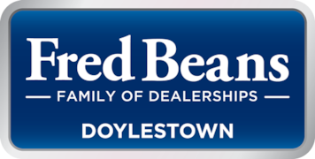 new used ford dealer doylestown pa fred beans ford new used ford dealer doylestown pa