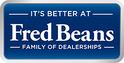 Free Check Engine Light Diagnostic (CEL) at Fred Beans of Doylestown