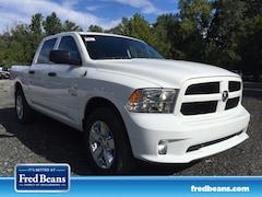 New Ram Trucks Doylestown PA | Fred Beans Chrysler Dodge Jeep Ram