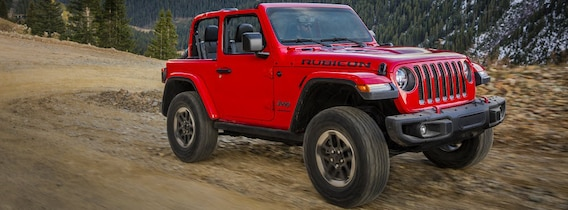 Used Jeeps Near Me >> Used Jeep Wrangler For Sale Near Me Fred Beans Cdjr