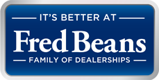Fred Beans Automotive
