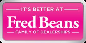 Fred Beans Automotive