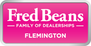 Fred Beans Hyundai of Flemington