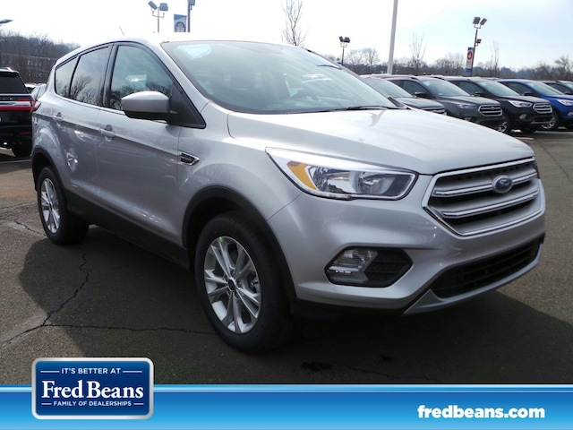 Fred Beans Ford Doylestown >> Fred Beans Ford Doylestown 2020 Top Car Release And Models
